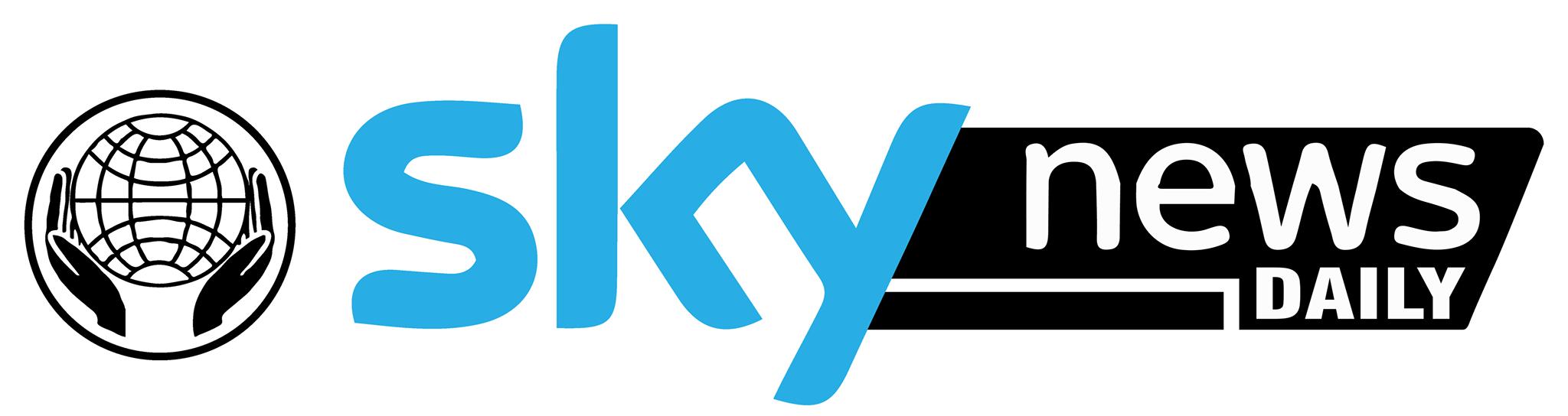 Sky News Nepal