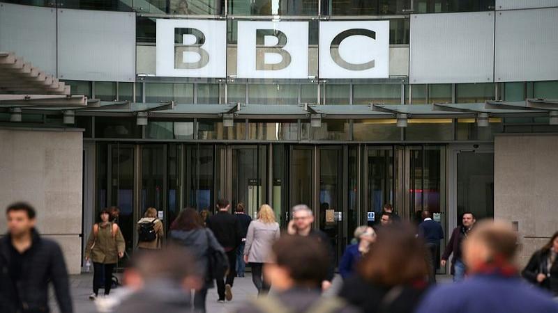 झूटो र अनुचित सामग्री प्रसारण गरेको भन्दै चीनले लगायो बीबीसी न्यूज प्रसारणमा प्रतिबन्ध