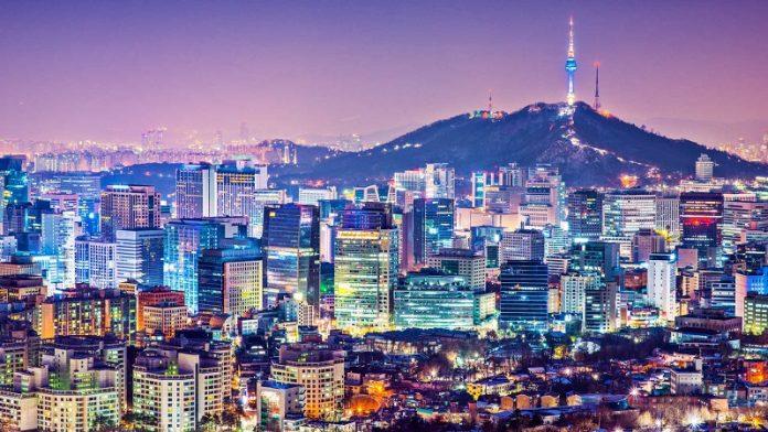 कोरियामा काम गर्ने नेपालीलाई कम्पनी परिवर्तन गर्न सहज हुँदै